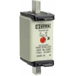 NH-SI 2 160A GL AG AC500V LI AU