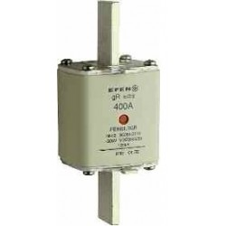 NH-SI 1 100A GR AC500V LS