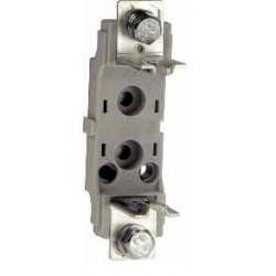 NH-UNT 1 250A V2V2
