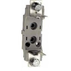 NH-UNT 2 400A G5G5