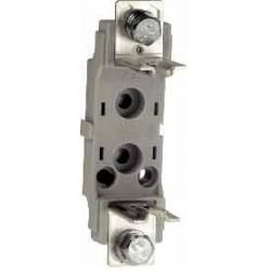 NH-UNT 00 160A HB S9S9