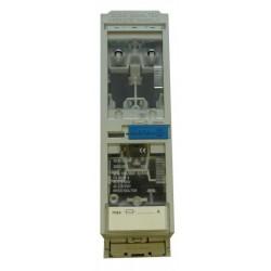 SILAS SB NH000 60 AU R4
