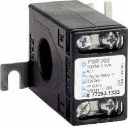 PSR 203 125/1 5 1-WR 21 50-30