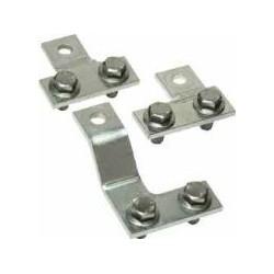 E³-Anschlussset für 2x300 mm²