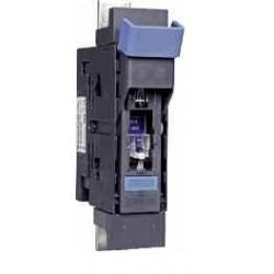U NH-LATR TPS 2/1200 1P SB L8 TPS pojistkový odpínač pro montáž na přípojnici, ploché připojení M16