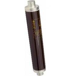 HH-SI 6/12KV 100A FC TB 292/65