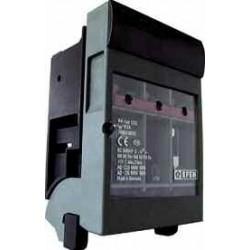 NH-LATR 000 R4R4