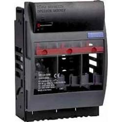 NH-LATRE 000 HB R4R4