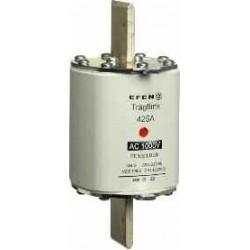 NH-SI 3L 125A TF AC1500V SM