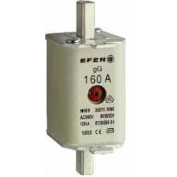 NH-SI 1 160A GL AG AC500V